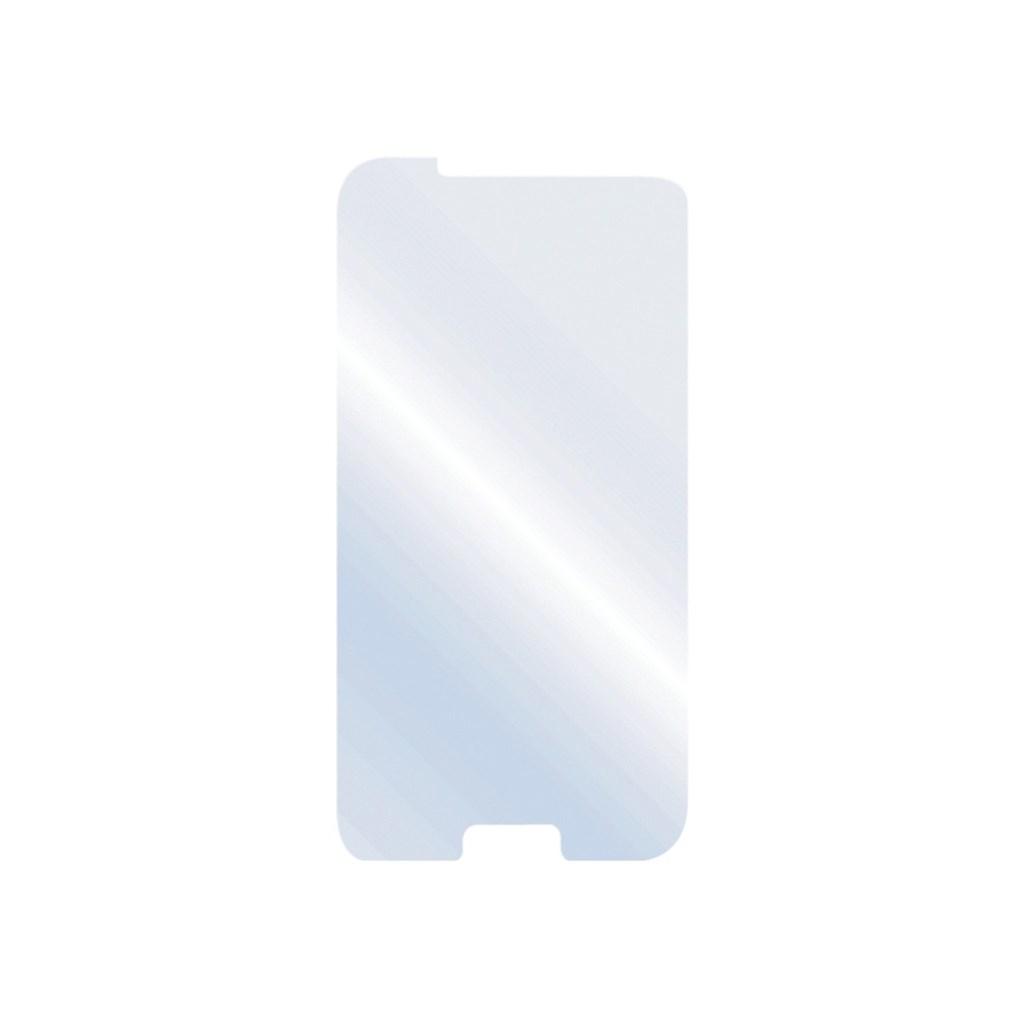 Hama ProClass Screen Protector for Samsung Galaxy S6 Edge