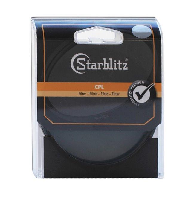 Starblitz C-PL 67mm