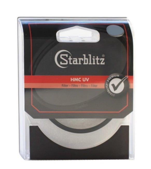 Starblitz UV HMC 67mm