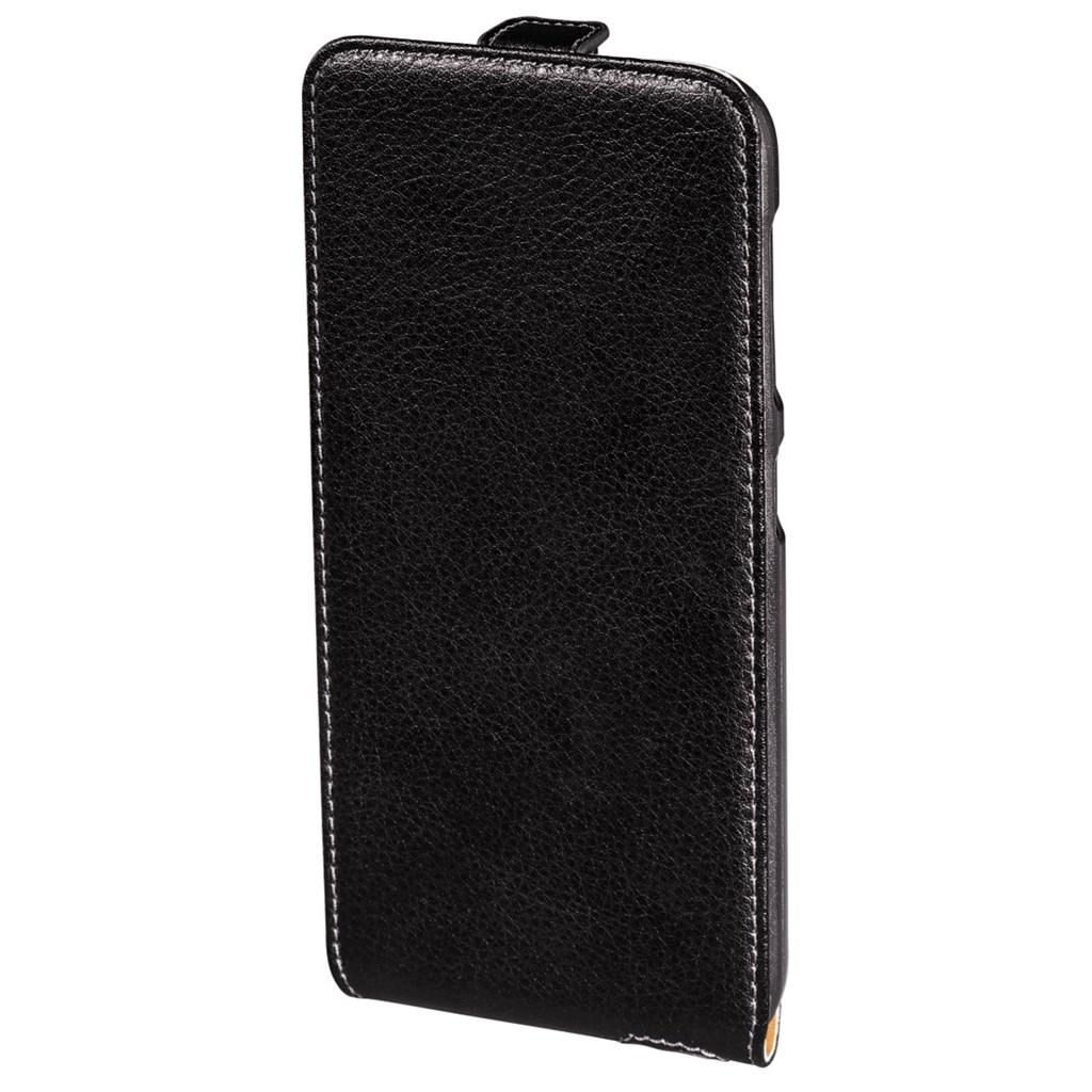 Hama Smart Case Flap Case for HTC Desire 620/620G, black