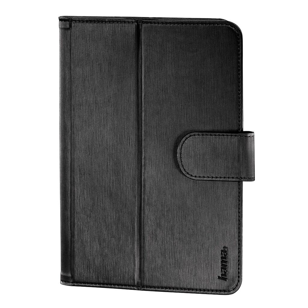 """Hama Removal pouzdro pro tablet do 17,8 cm (7""""), černé"""
