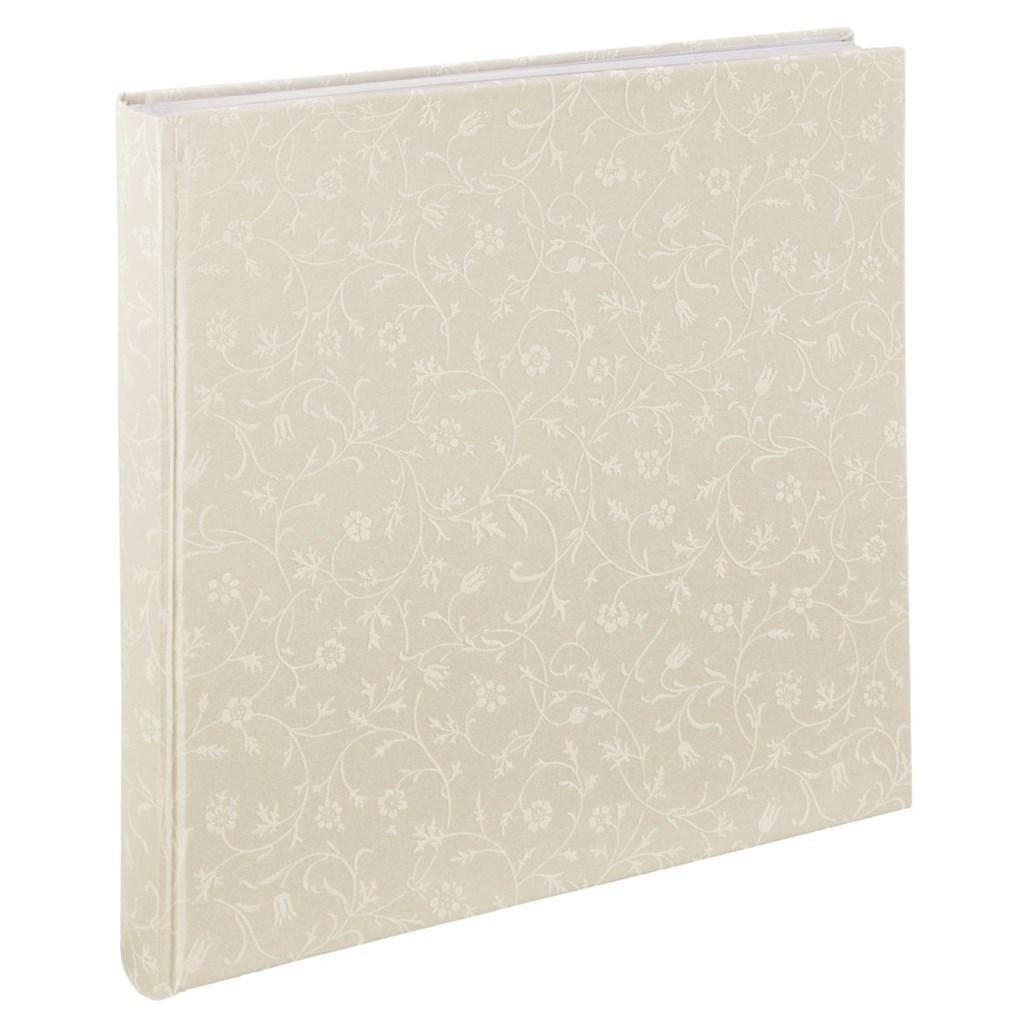Hama album klasické MESSINA 29x32 cm, 50 stran