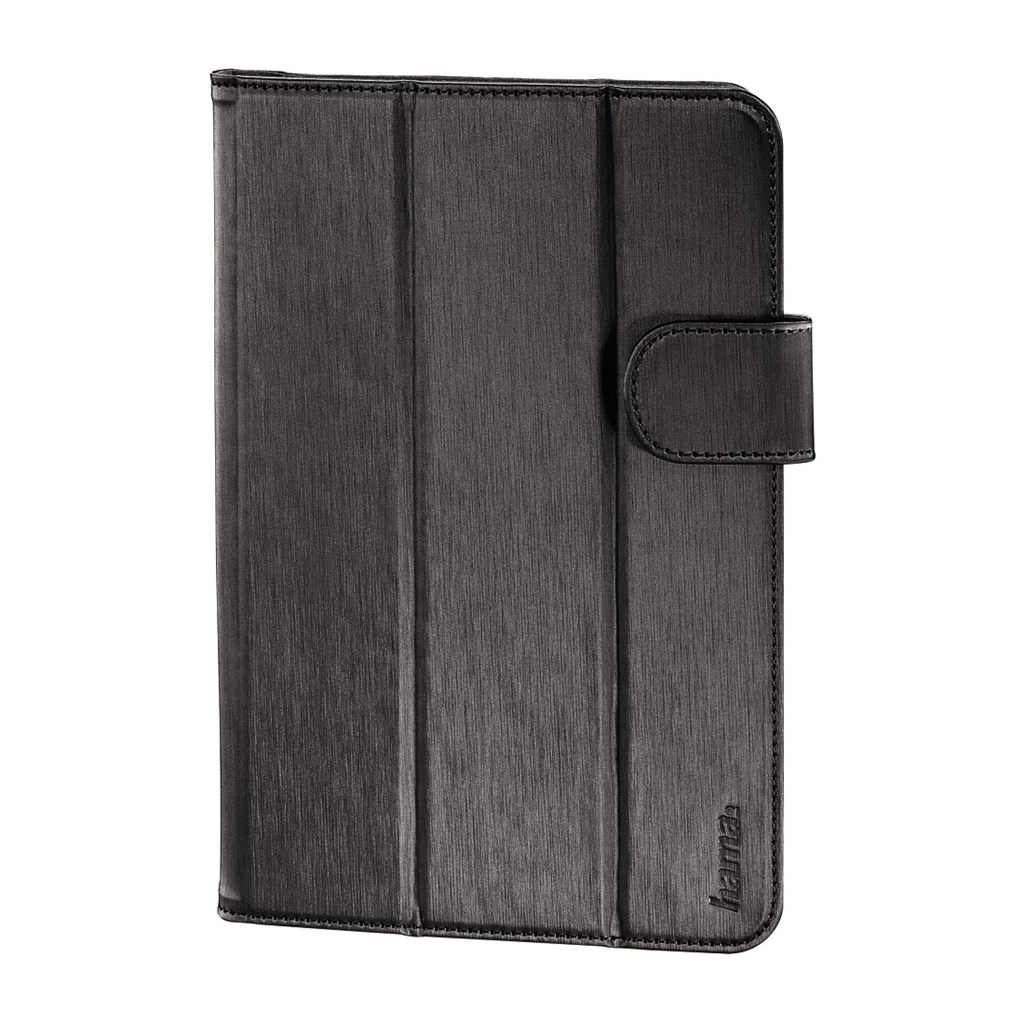 """Hama Holder pouzdro pro tablet do 17,8 cm (7""""), černé"""