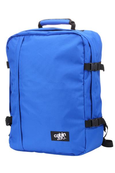 CabinZero Classic Ultra-light Royal Blue