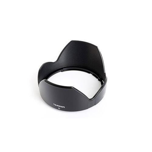 Sluneční clona Tamron pro 18-200 VC Sony NEX & Canon EOS-M (B011 / B011EM)