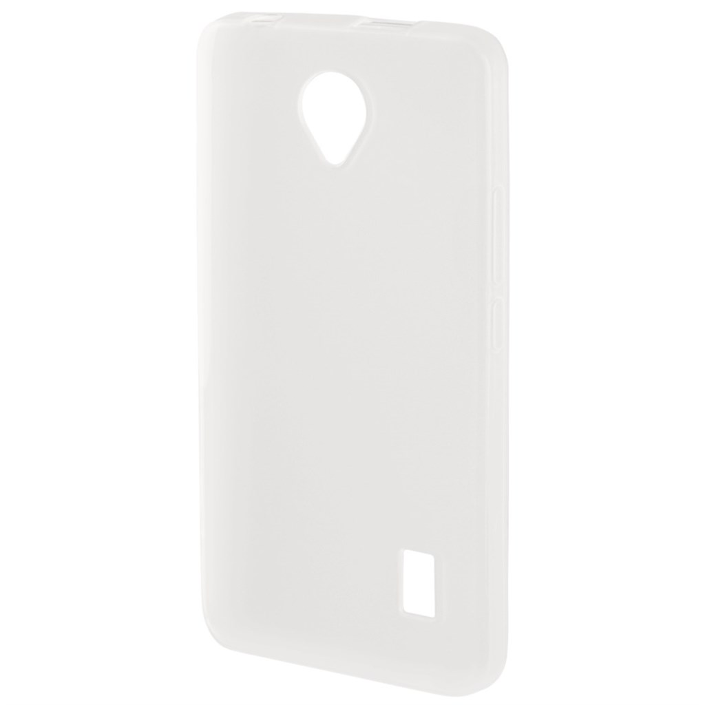 Hama Crystal Cover for Huawei Y635, transparent