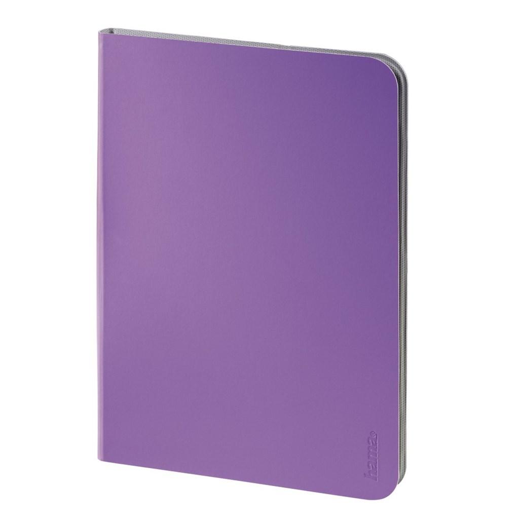 Hama Weave Portfolio for Samsung Galaxy Tab A 9.7, purple