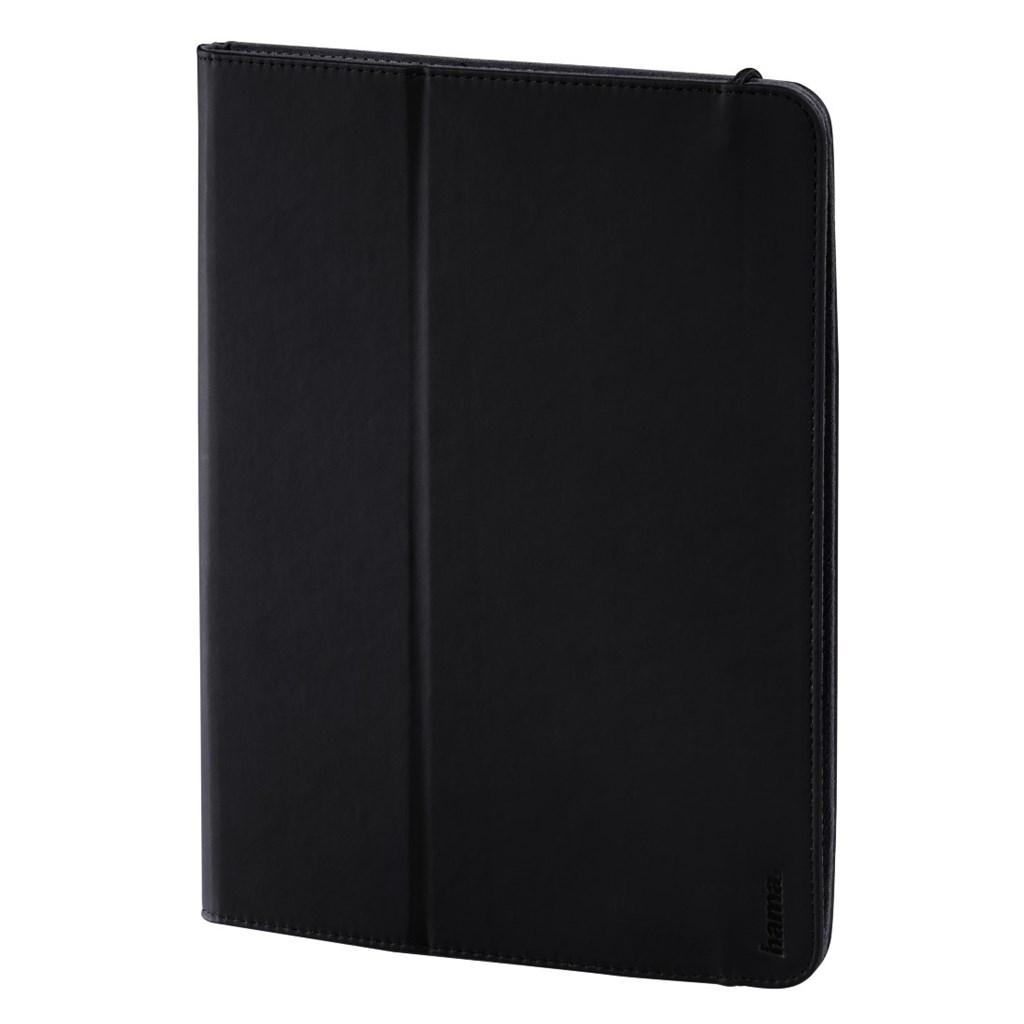 """Hama Uni pouzdro pro tablety Samsung do 24,6 cm (9,7""""), černé"""