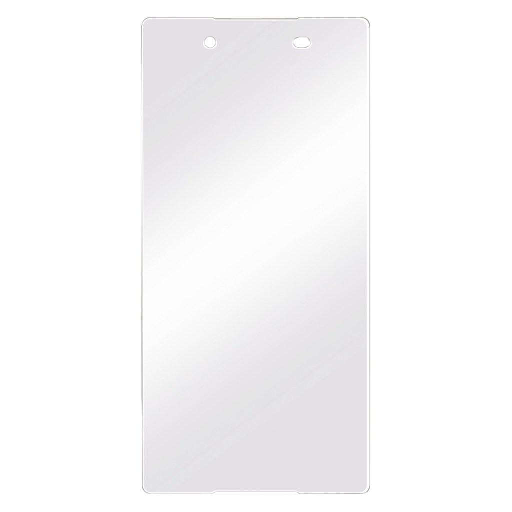 Hama Screen Protector for Sony Xperia Z4, 2 pieces