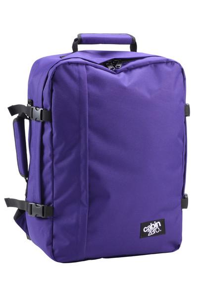 CabinZero Classic Ultra-light Original Purple