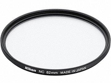 Nikon NC 82mm