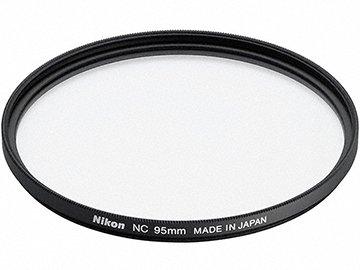 Nikon NC 95mm