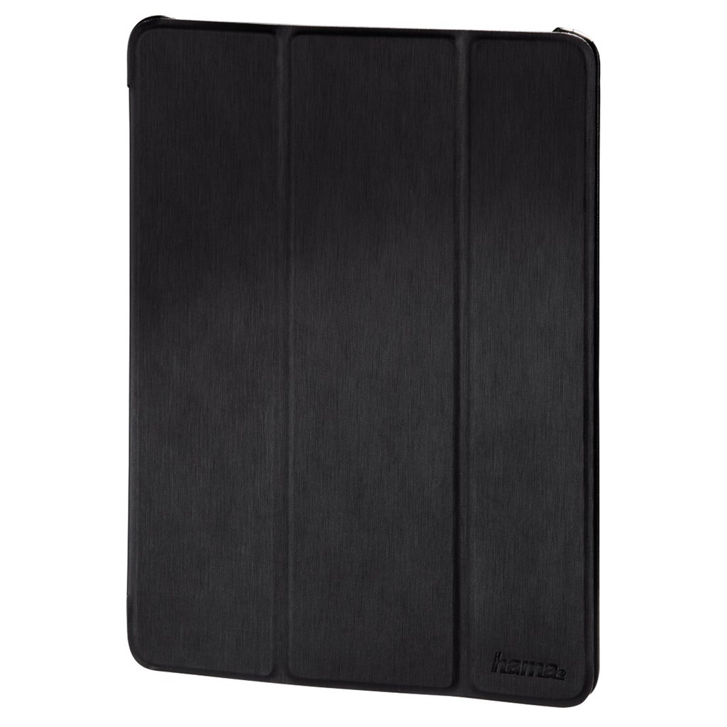 Hama Fold Portfolio for Samsung Galaxy Tab A 9.7, black