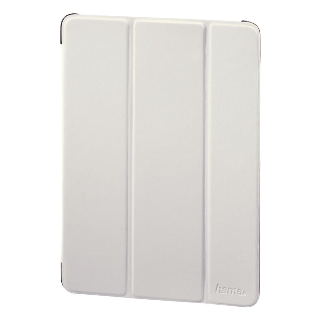 Hama Fold Portfolio for Samsung Galaxy Tab A 9.7, white