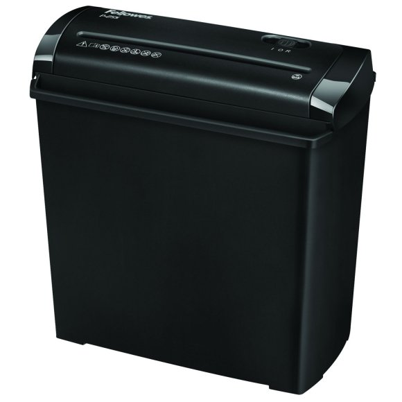Fellowes P 25 S
