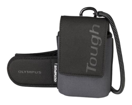 Pouzdro Olympus neoprenové pro TOUGH TG-3/TG-4, TG-850/TG-860