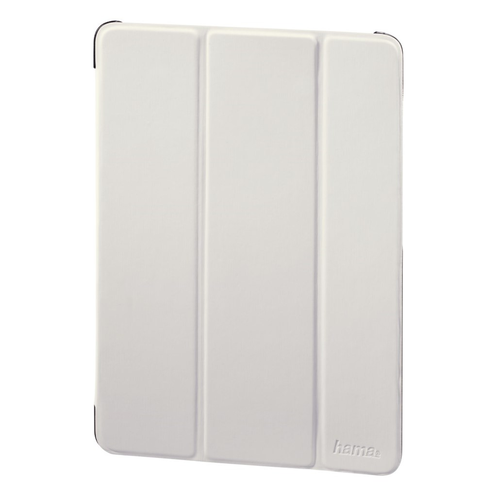 Hama Fold Portfolio for Apple iPad mini 4, white