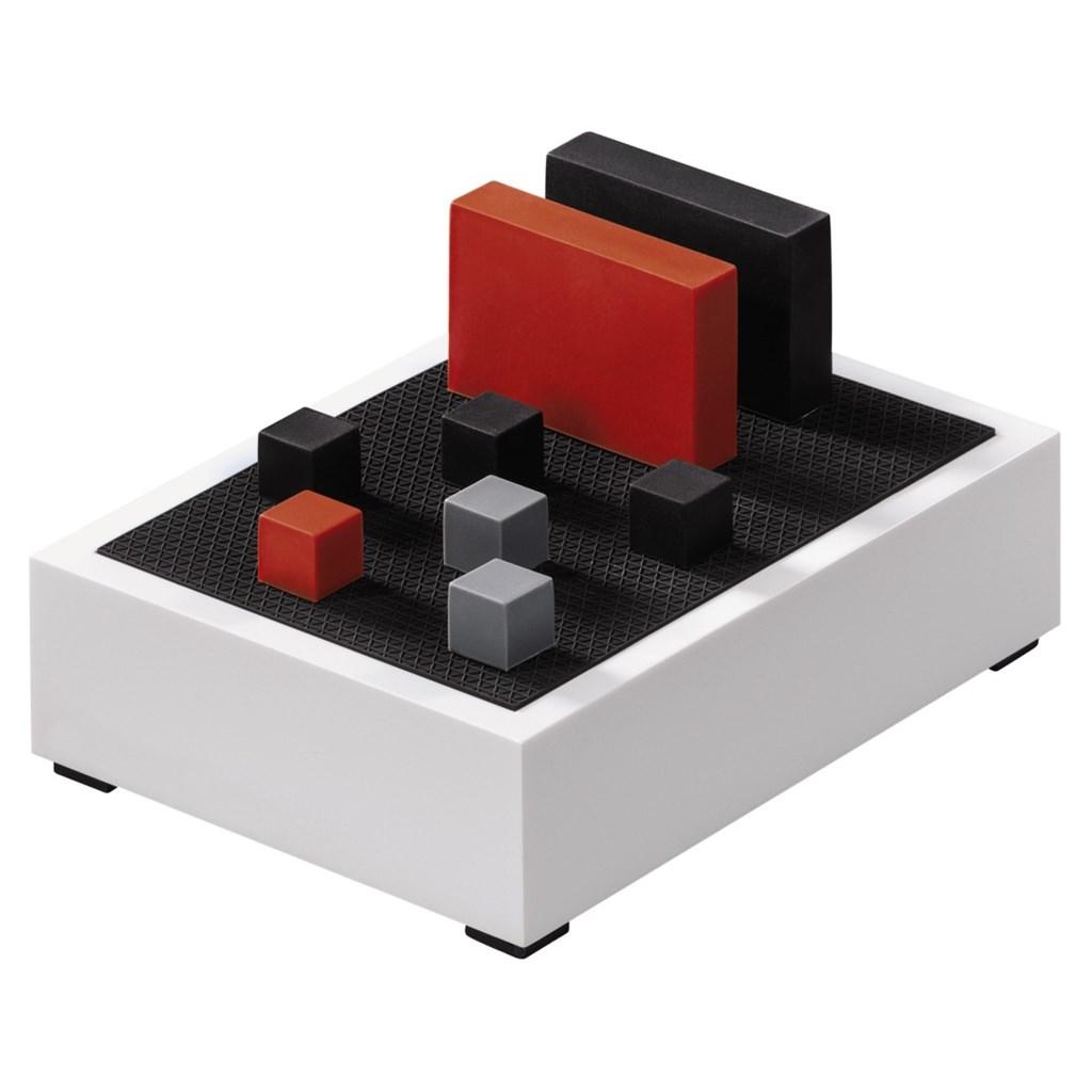 Hama stolní multi USB nabíječka Powerhouse