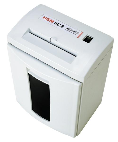 HSM 102.2 1,9 mm