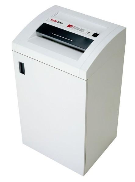 HSM 225.2 1,9x15 mm