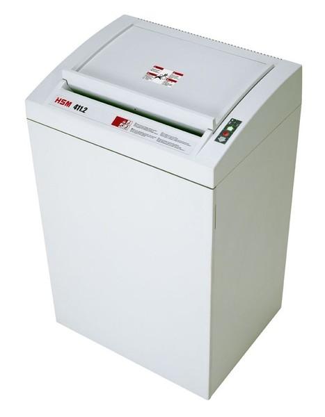 HSM 411.2 1,9x15 mm