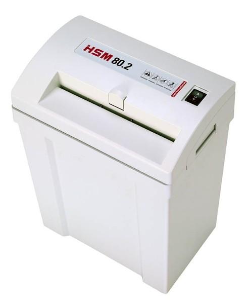 HSM 80.2 3,9 mm