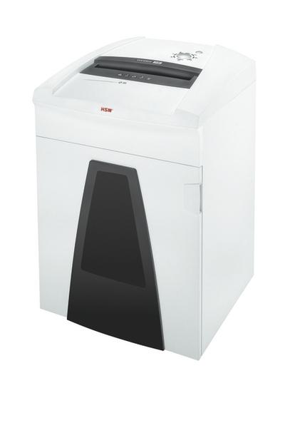HSM Securio P36 4,5x30, CD