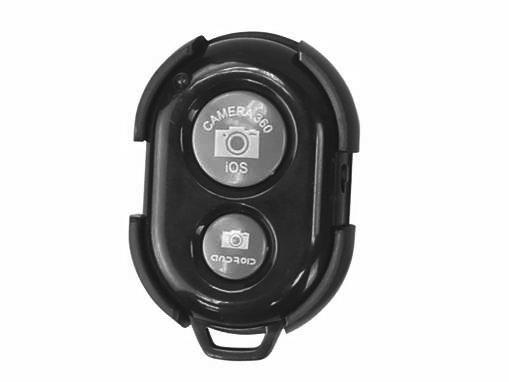 Starblitz Bluetooth pro selfie