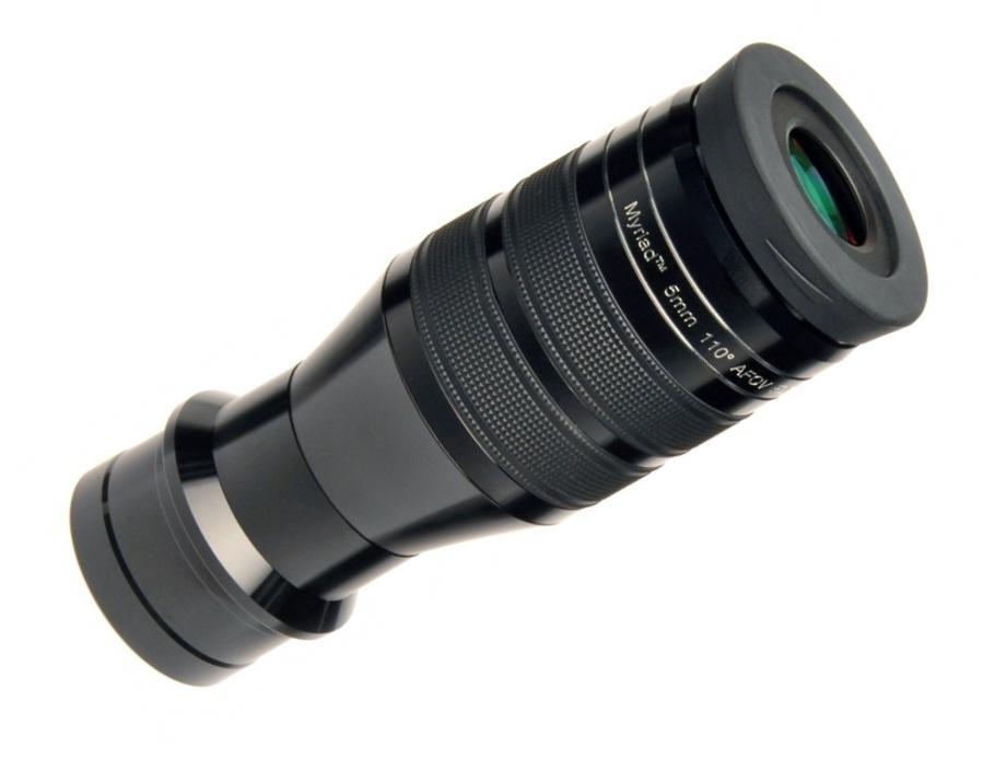 SKY-WATCHER MYRIAD 5mm