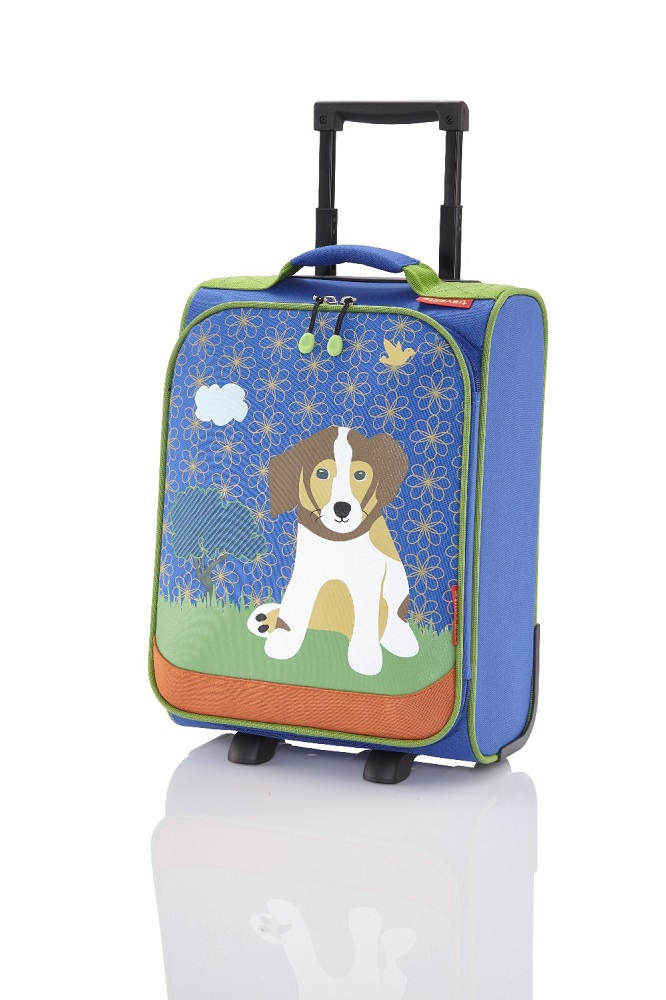 Travelite Youngster Dog