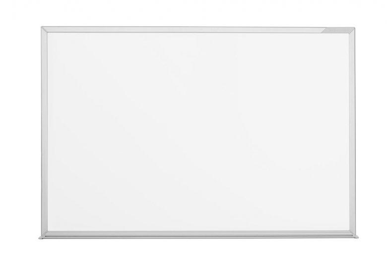 Magnetoplan CC Elegant 150x120cm