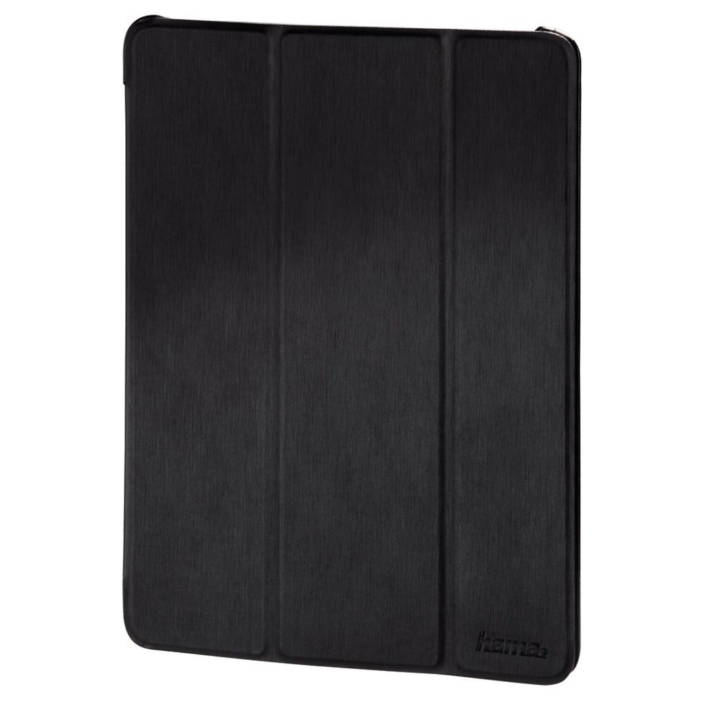 Hama Fold Portfolio for Samsung Galaxy Tab S2 9.7, black