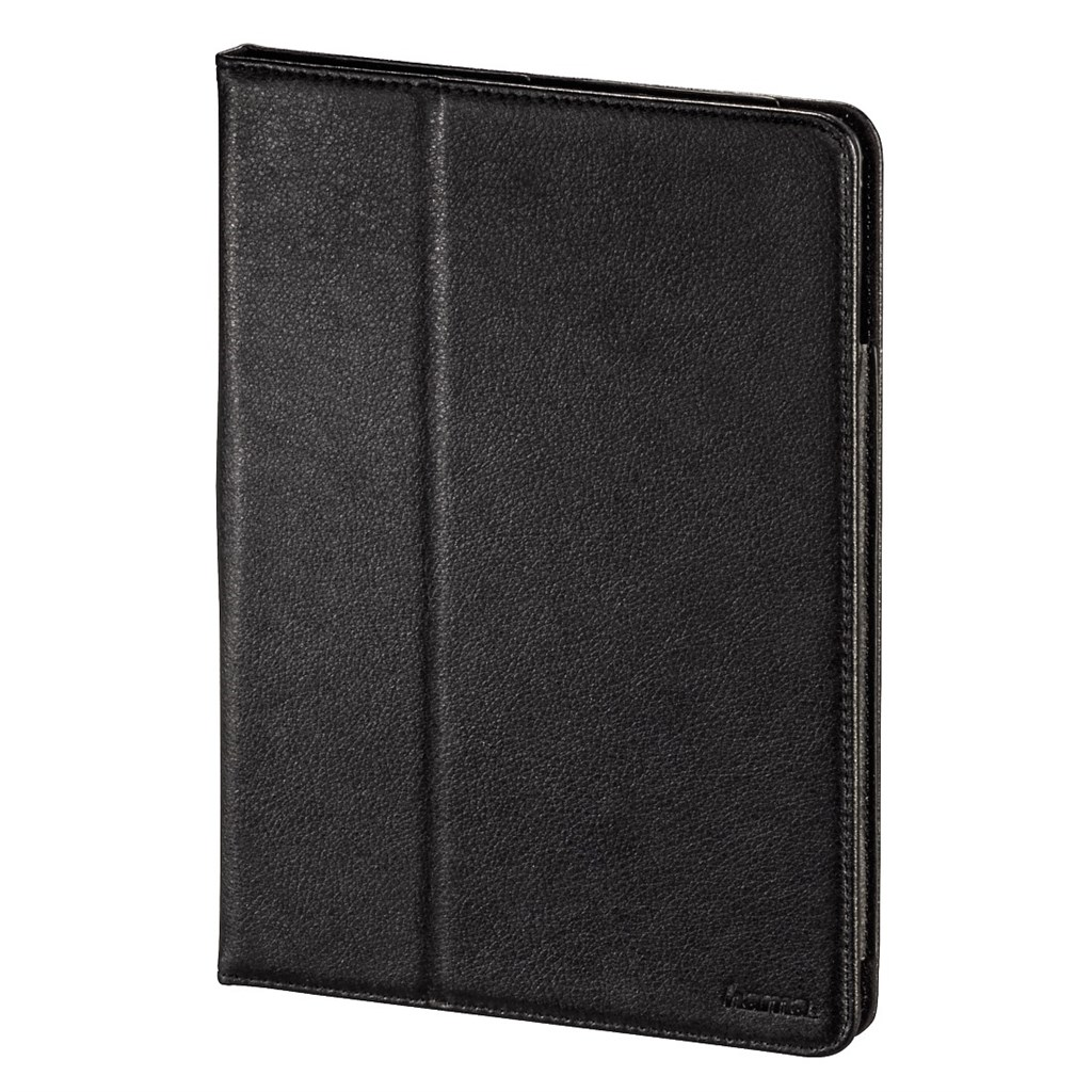 Hama Bend Portfolio for Galaxy Tab S2 9.7, black