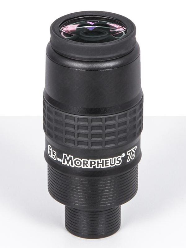 "OKULÁR BAADER 6.5mm MORPHEUS 76° 2""/1,25"""