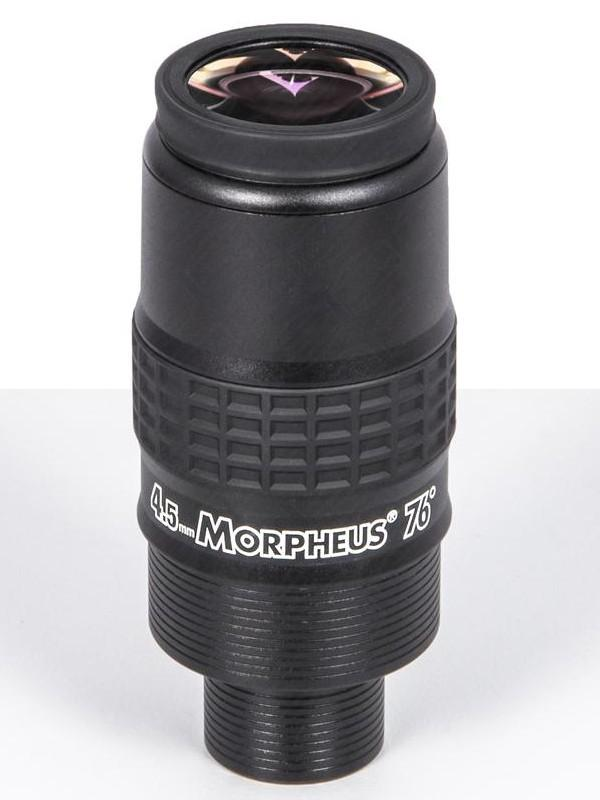 "OKULÁR BAADER 4.5mm MORPHEUS 76° 2""/1,25"""