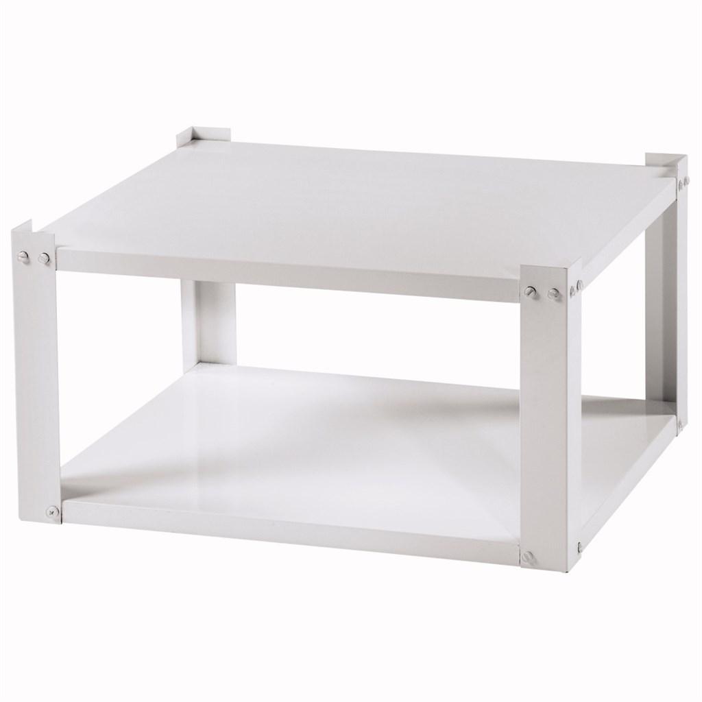 Xavax MEDI Base Stand, 61 x 50 cm