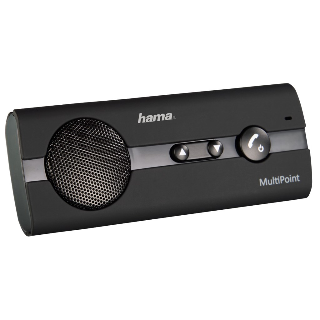 Hama BTCK-10B