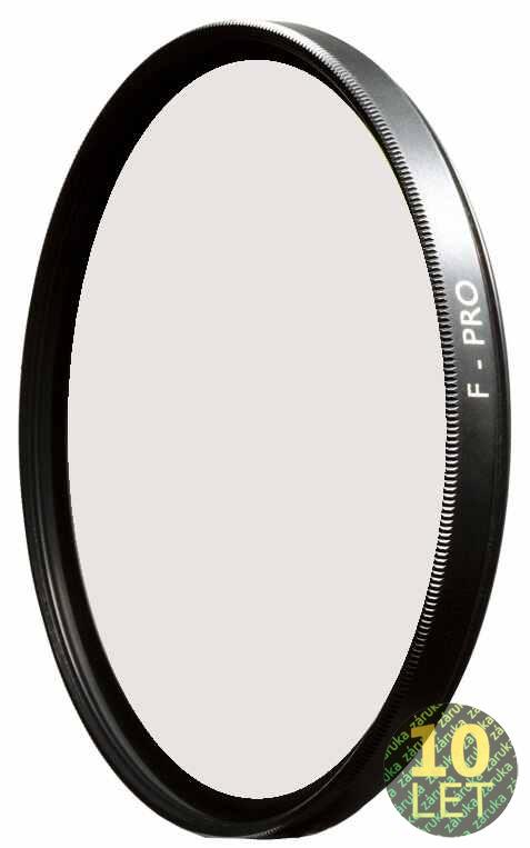 Puro silikonový kryt pro Sony Xperia Z2, černá