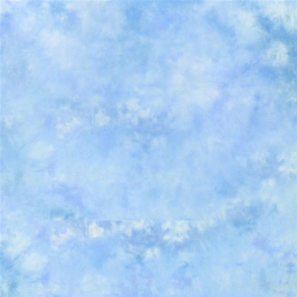 Lastolite Knitted Ezycare 3 x 3.5m Maine (LB7548)
