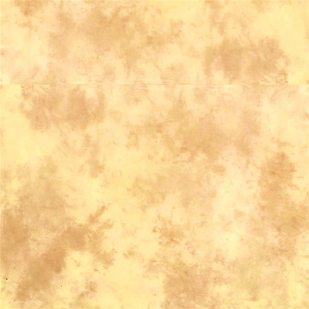 Lastolite Knitted Ezycare 3 x 3.5m Arizona (LB7554)