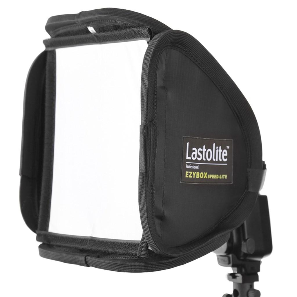 Lastolite Ezybox Speed-Lite 22 x 22cm (LS2420)