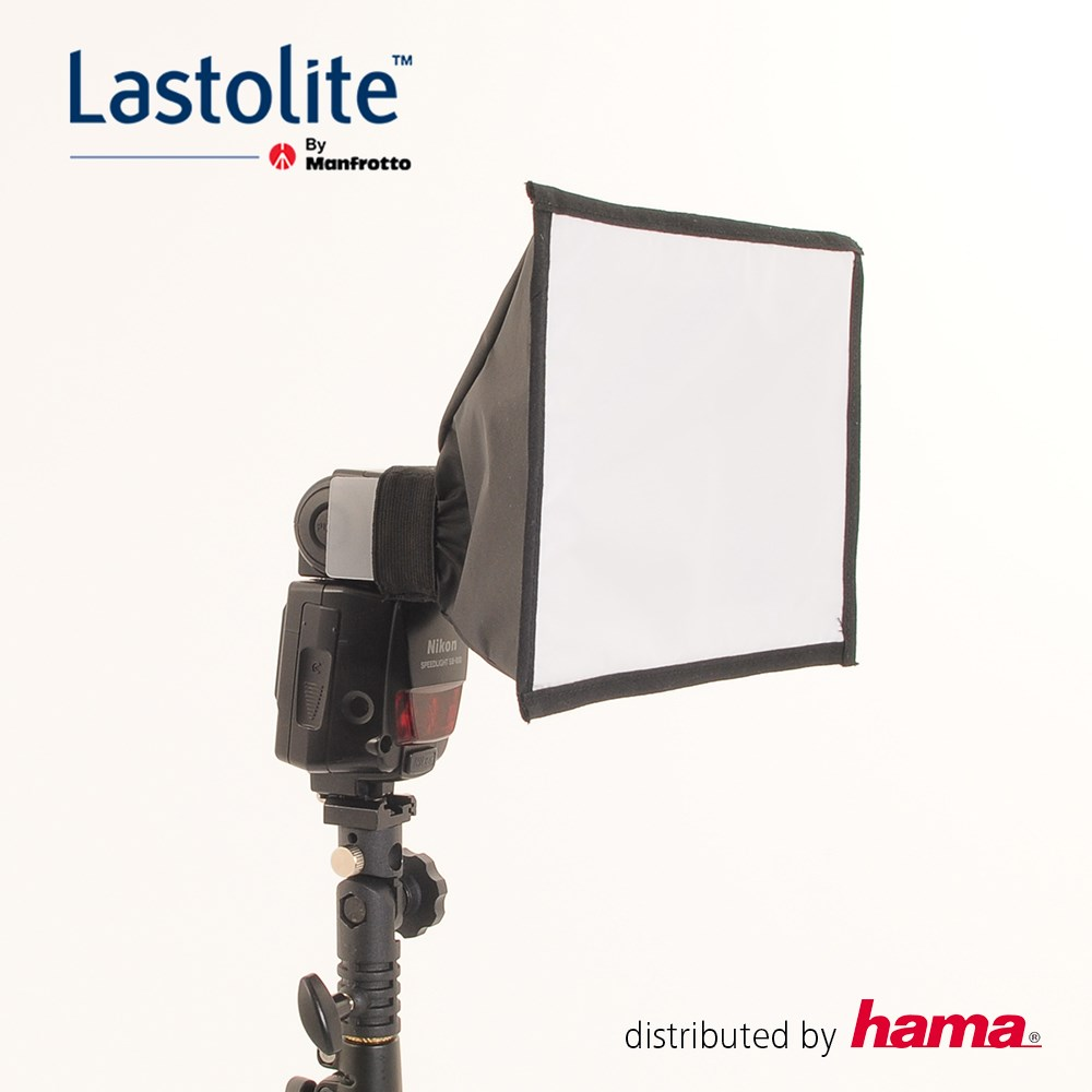 Lastolite MicroApollo MKII 45 20 x 13cm (LS2210)