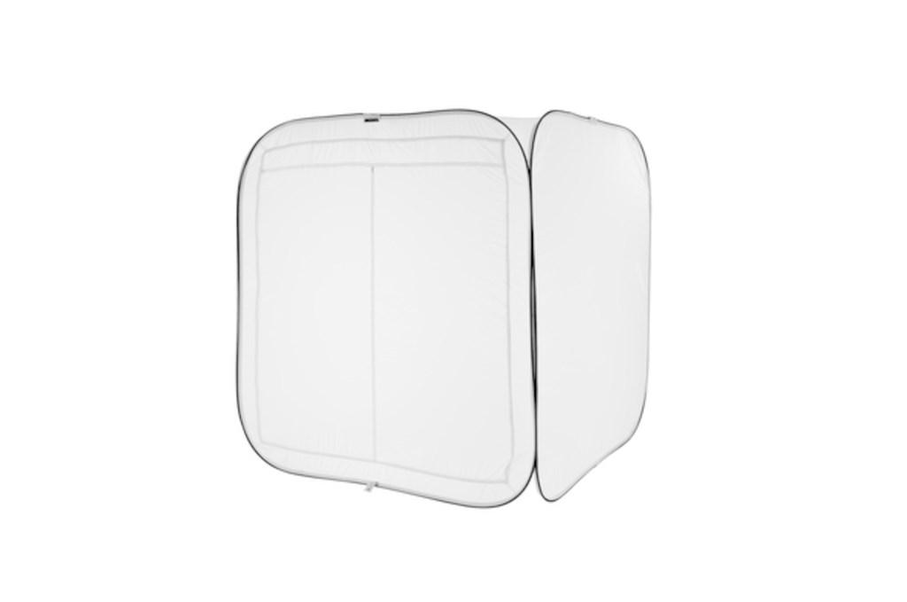 Lastolite Cubelite 90cm With Removable Back (LR3687)