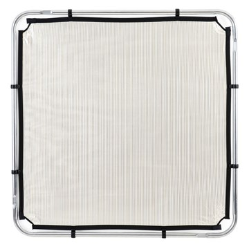 Lastolite Skylite Rapid Fabric Small 1.1 x 1.1m Soft Gold Difflectorl (LR81109R)