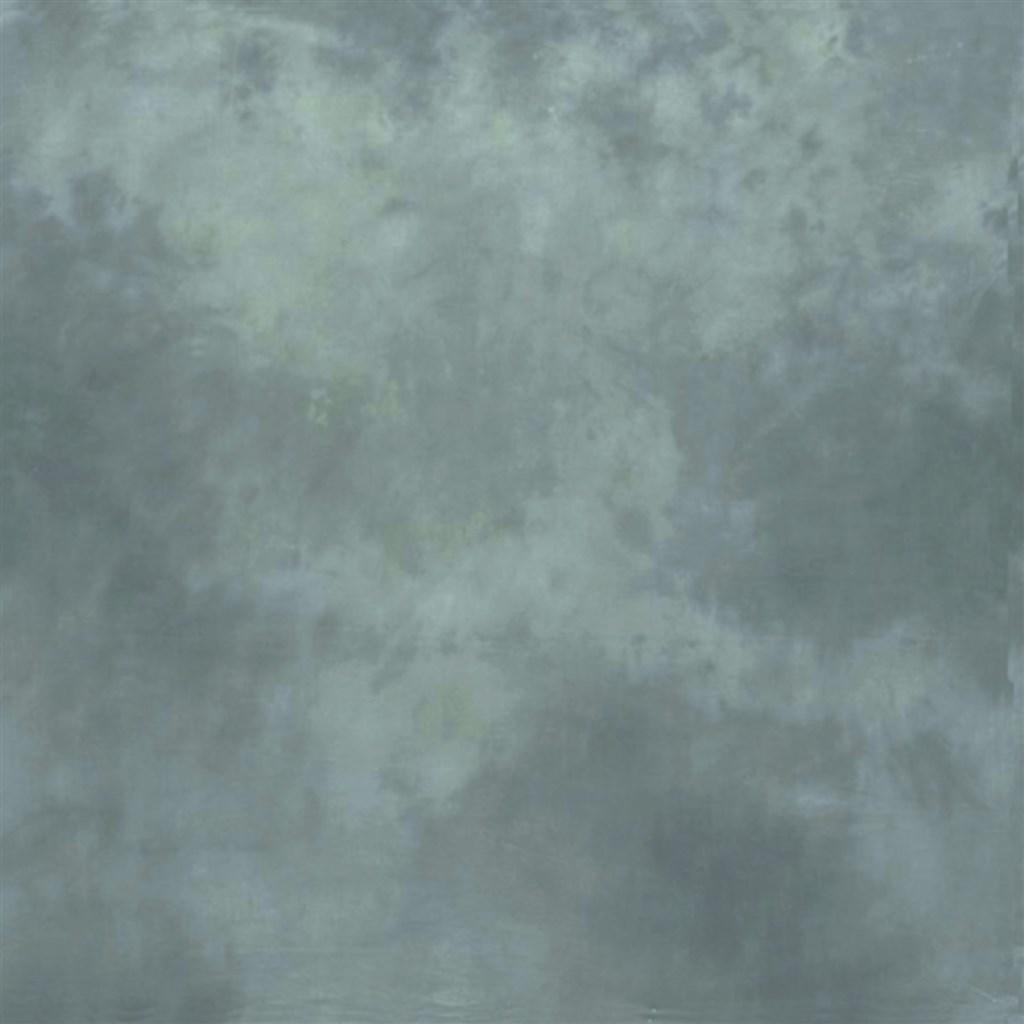Lastolite Knitted Ezycare 3 x 3.5m Washington (LB7540)