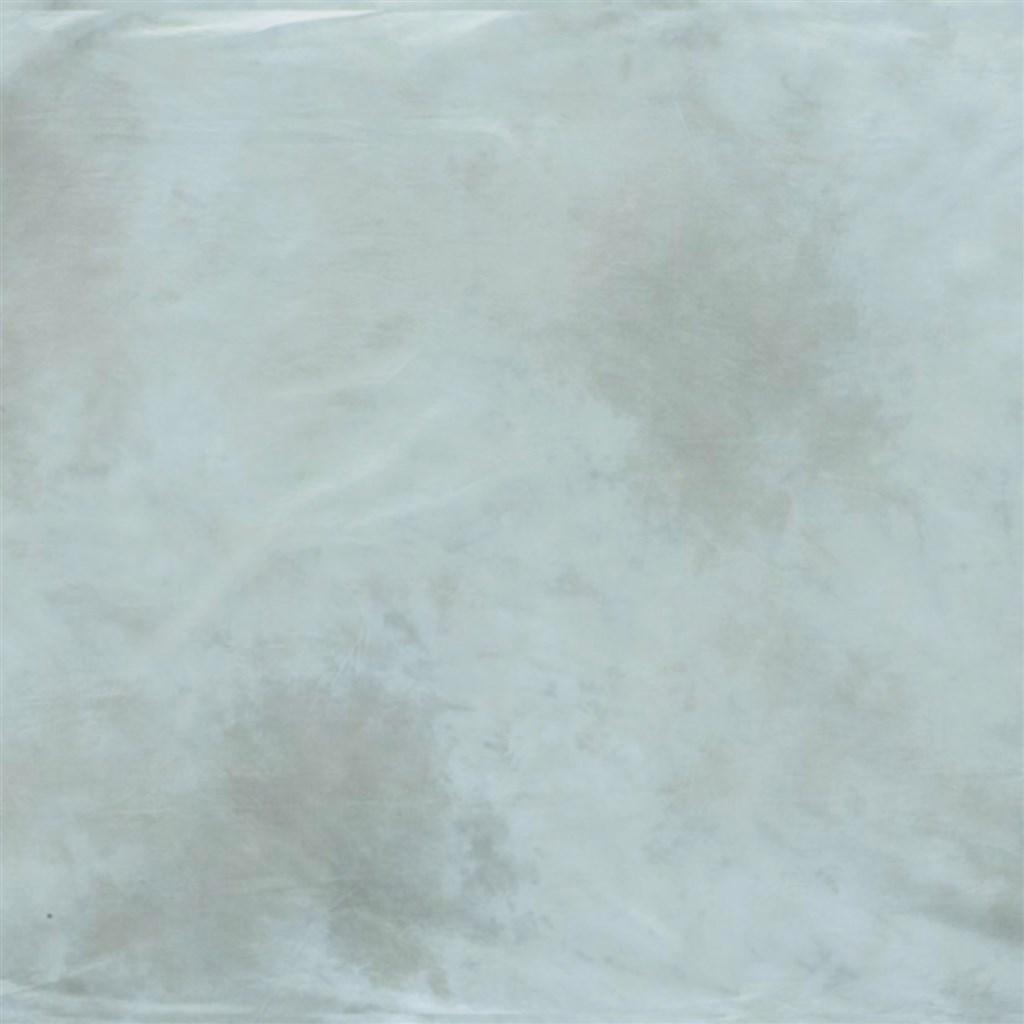 Lastolite Knitted Ezycare 3 x 3.5m Dakota (LB7541)