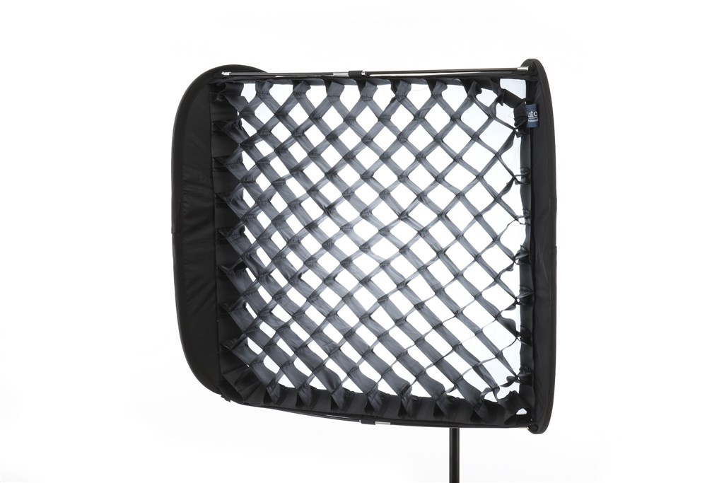 Lastolite Grid-Ezybox II Square Medium (LS2951)