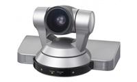 Sony PTZ HDSDI/VBS, Y/C