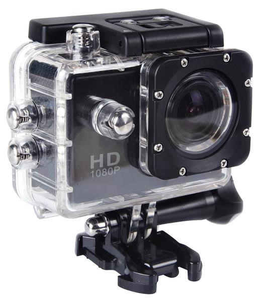 C-TECH MyCam 250 Wide