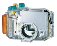 Canon WP-DC50